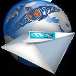 Tierra_de_delfines_logo_email