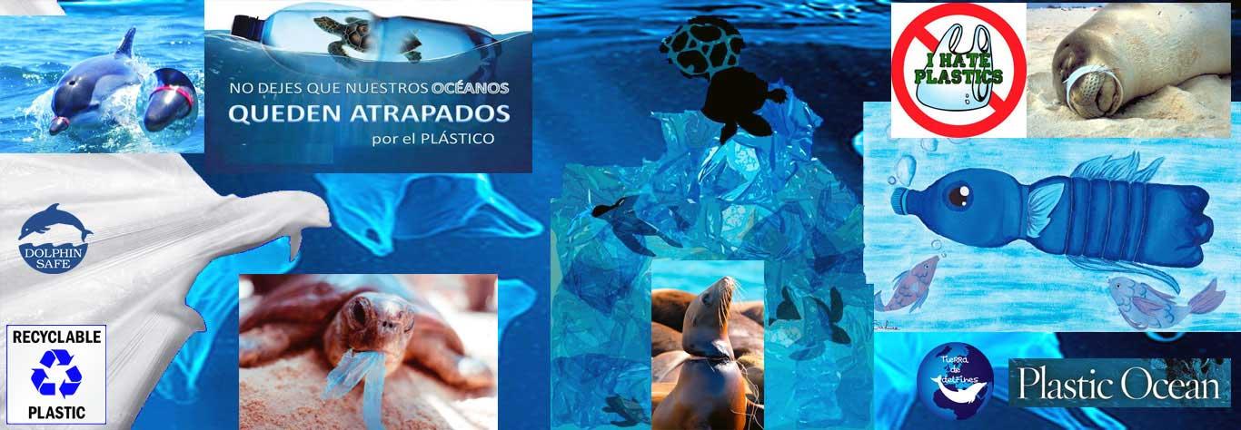 Medioambientales 09
