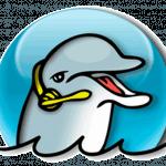 algorimo reconoce voz delfines 01texto