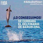 barna delfines libre 01 texto