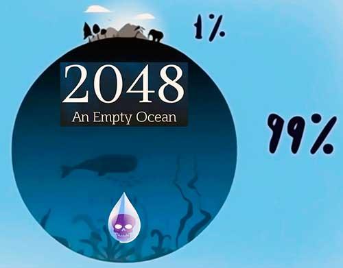 contaminacion oceanos 01 texto