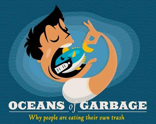 contaminacion oceanos 02 texto
