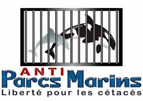 francia prohíbe cautividad 02 texto