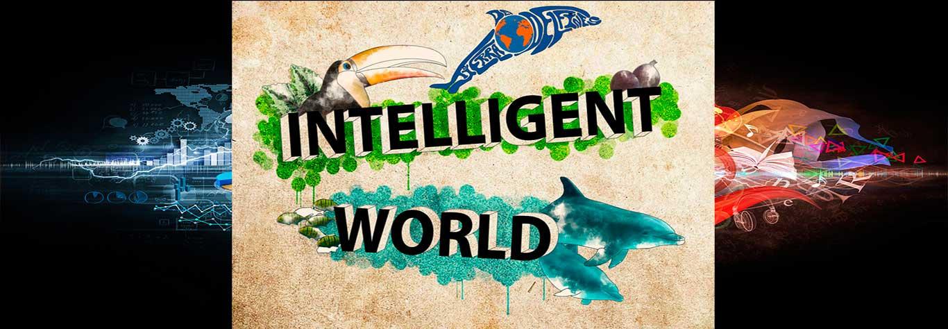 inteligencia 01