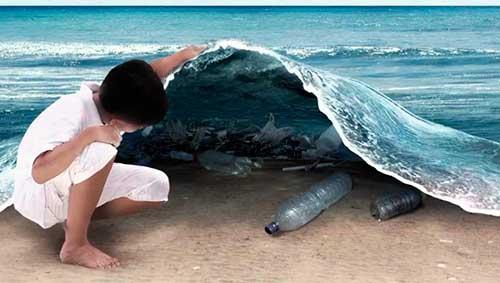 limpiar oceanos plastico 03 texto