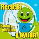 limpiar oceanos plastico 05 texto