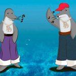 sonidos de delfines 00 texto