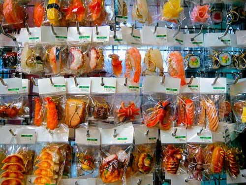 estanteria plasticos