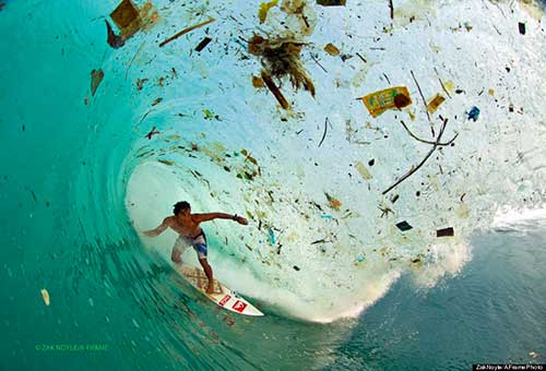 surf y basura 01