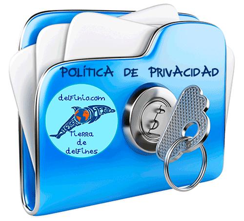 politica privacidad _03