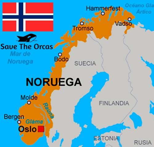 Noruega 06