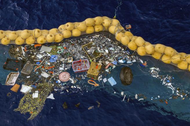 oceanos plastico 03