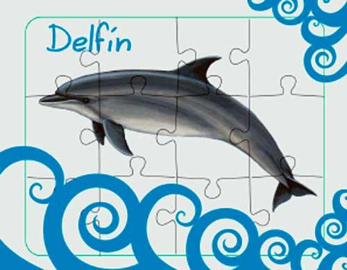 tierra de delfines mi nombre es delfín 08 500x389