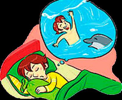 tierra de delfines símbolo 12 500x429