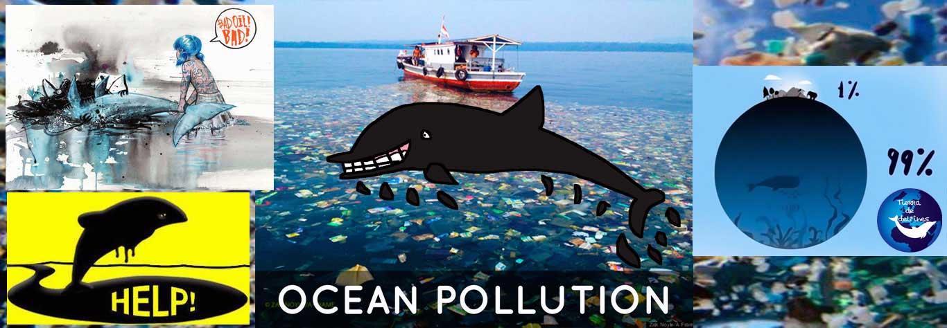 Medioambientales 08