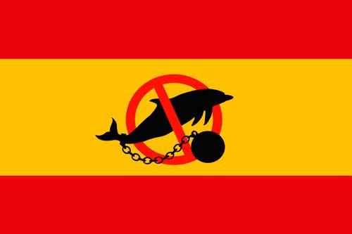 cautiverio de cetaceos en españa 02 texto