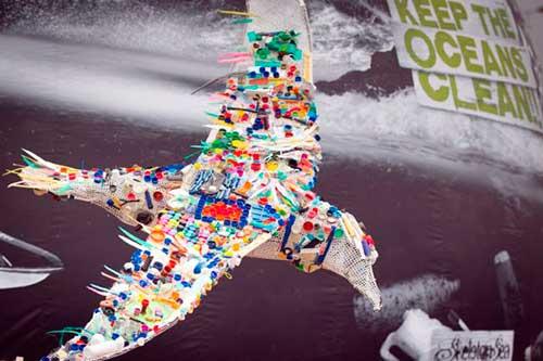 limpiar oceanos plastico 02 texto