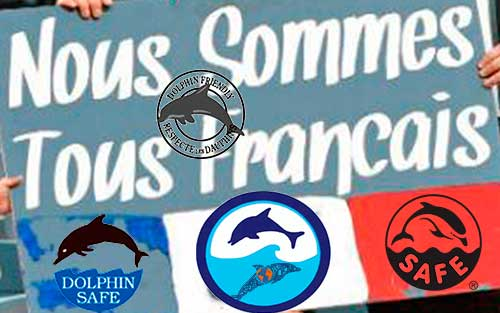 matanzas francia texto 10