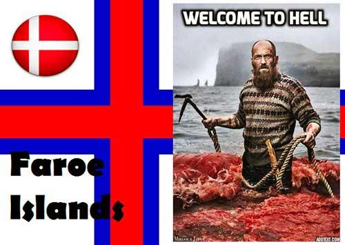 bienvenido a las islas de faroe 01