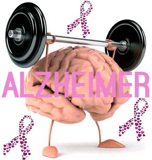 cerebro gym alzheimer