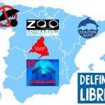 Zoo Spain Madrid 01