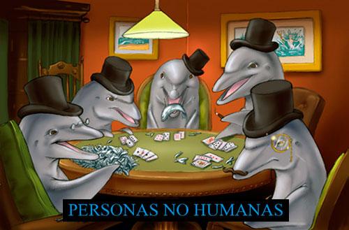 Personas no humanas 500x329