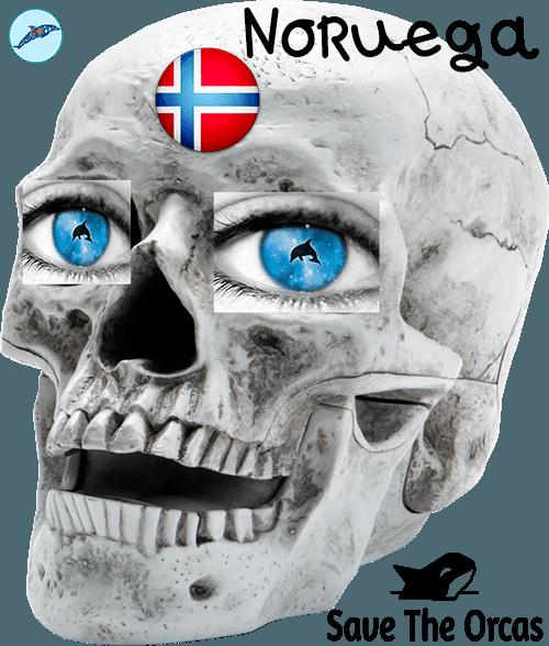 Noruega 03