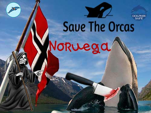 Noruega 07
