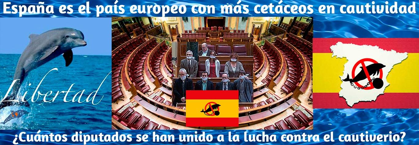Diputados_españoles_01