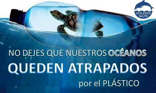 oceanos plastico 01