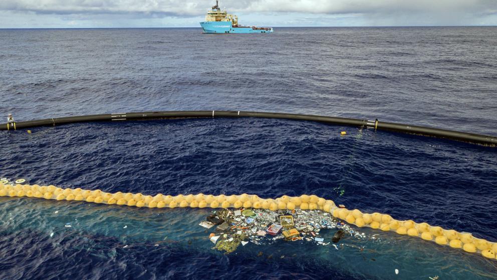 oceanos plastico 05