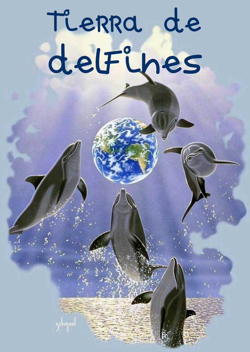 Tierra_delfines_100